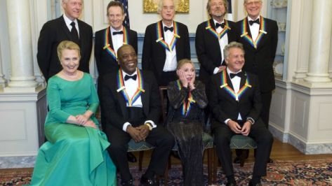 Kennedy Center Honors_Cala