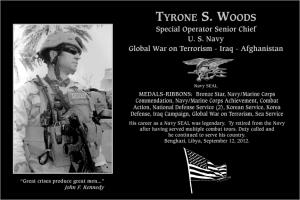 Tyrone-Woods