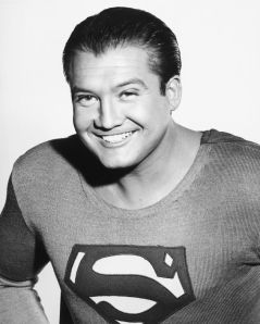 GeorgeReeves