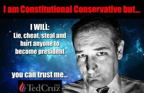 TedCruzConstitutional1