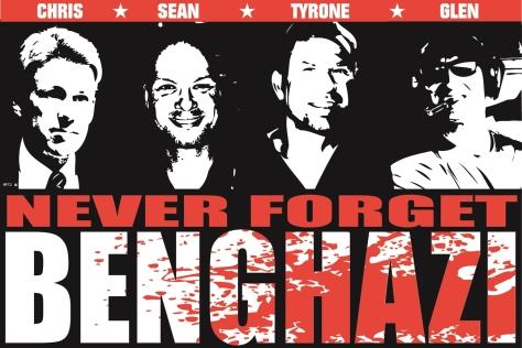 16-0119-Benghazi