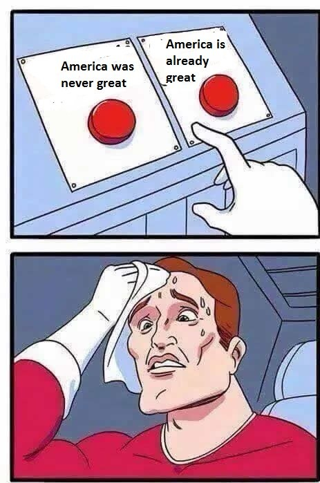 AmericaTrump1
