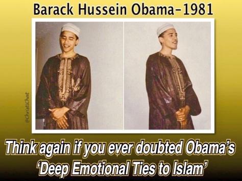 ObamaIslam1