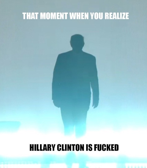 TrumpClintonFucked1