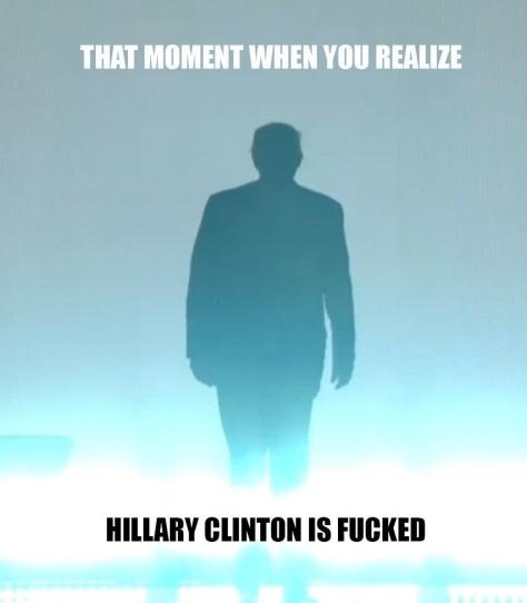 TrumpClintonFucked1