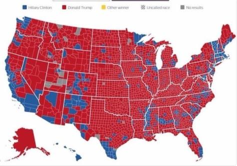 electionmap1
