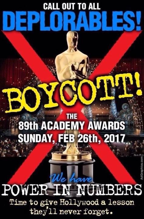 BoycottOscars1.jpg