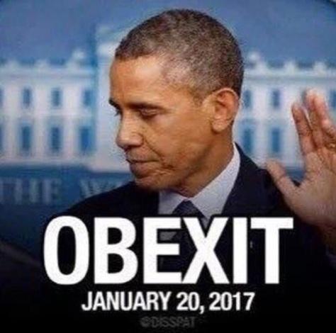 obexit1
