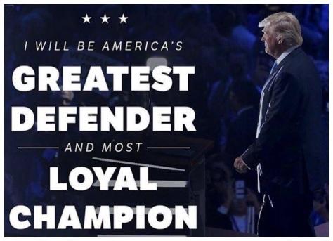 TrumpAmericaDefender1