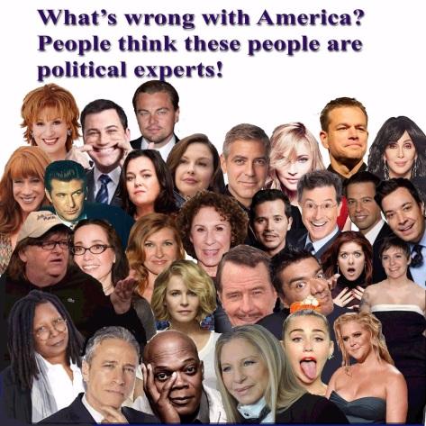 PoliticalExperts1