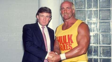 TrumpHulkHogan.jpg
