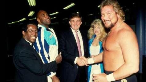 TrumpMillionDollarMan.jpg
