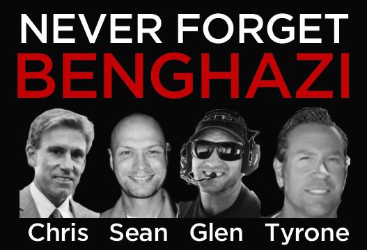 no-benghazi-justice-13.jpg