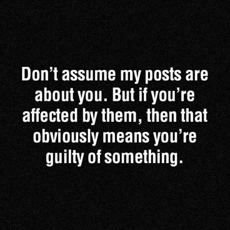 PostsaffectedYou.jpg