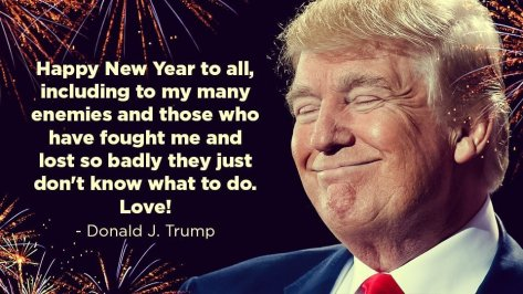 Donald-J.-Trump-Quotes-Happy-New-Year