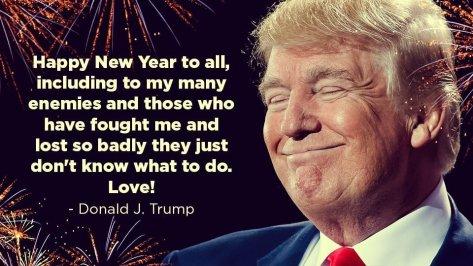 Donald-J.-Trump-Quotes-Happy-New-Year