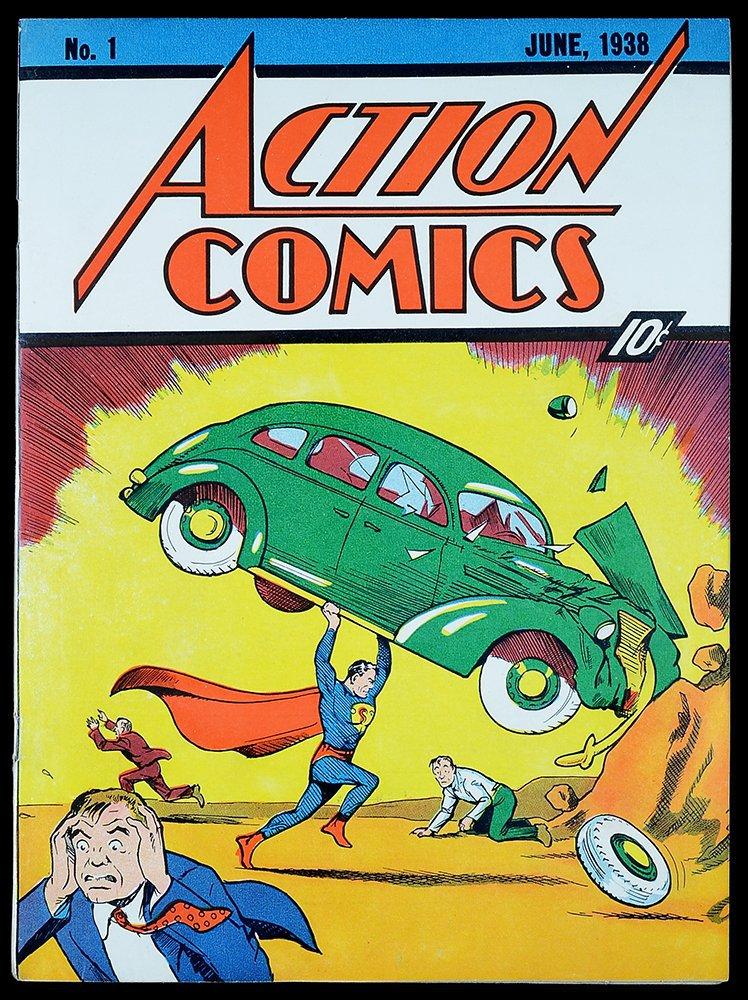 SupermanActionComics.jpg