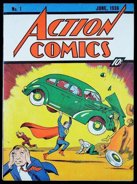 SupermanActionComics.jpg
