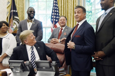 24-donald-trump-sylvester-stallone.w710.h473.jpg