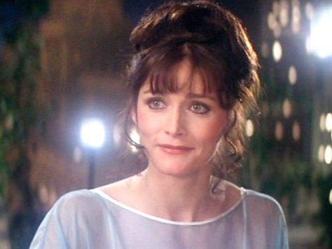 margot-kidder1-640x480.jpg
