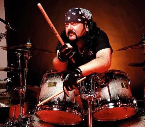 vinnie-paul-1.jpg