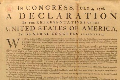 declarationofindependence.jpg