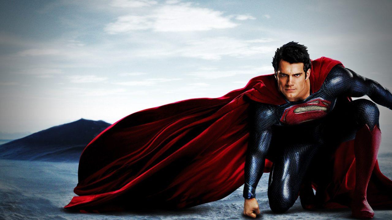 Superman-Henry-Cavill.-Photo-Superman-Wiki-Fandom-e1536767614323.jpg