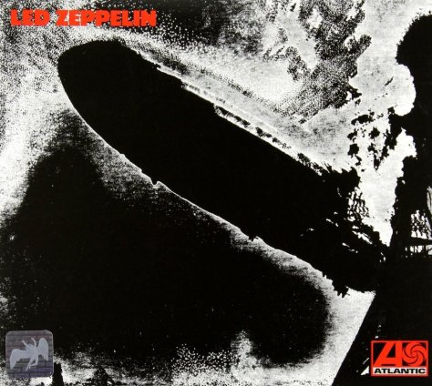 Led-Zeppelin-I-.jpg