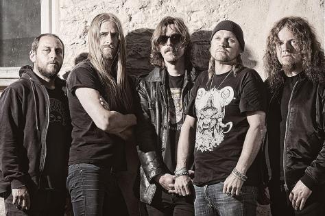 Opeth2016d.jpg
