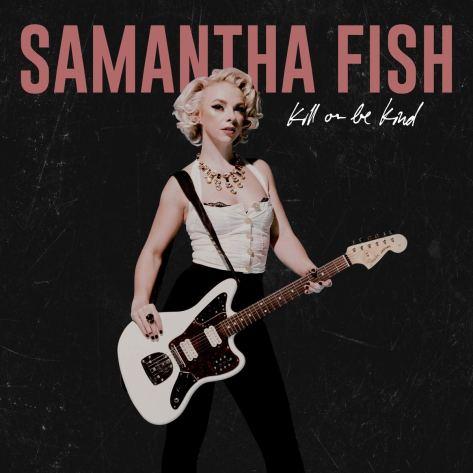 SamanthaFish.jpg
