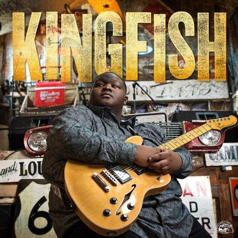 ChristoneIngramKingfish.jpg